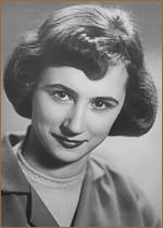 Романенко Юлия