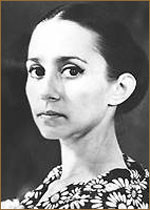 Бессмертнова Наталья Игоревна