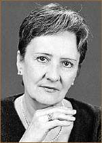 Рыжова Татьяна Николаевна