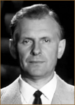 Некрасов Геннадий Константинович