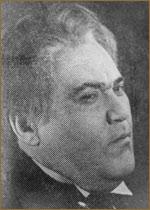 Савостьянов Фёдор Ф.