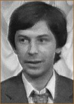 Егоров Анатолий Иванович