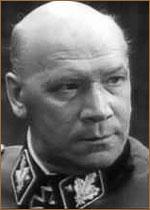 Кузнецов Евгений Борисович