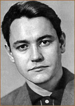 Земляникин Владимир Михайлович