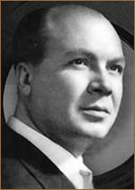 Трошин Владимир Константинович