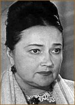 Викландт Ольга Артуровна
