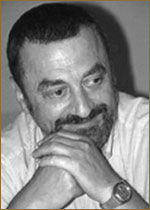 Горин Григорий Израилевич
