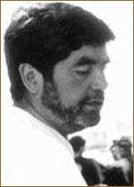 Аларкон Себастьян