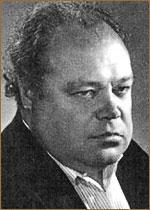 Перов Евгений Владимирович