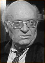 Аверин Юрий Иванович