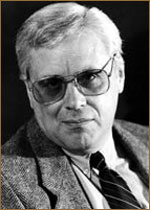 Майоров Андрей Михайлович