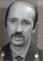 Александров Вадим Александрович