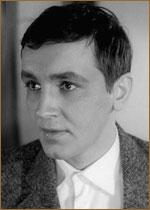 Худяков Константин Павлович