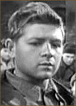 Сальников Владимир Александрович