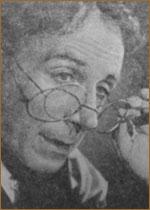 Рубин Георгий Иванович