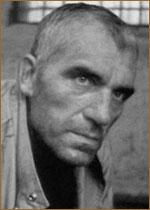 Соловьёв Виктор Юрьевич