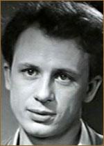 Толубеев Андрей Юрьевич