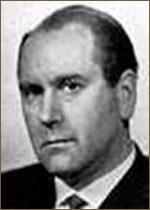 Леонидов Юрий Леонидович