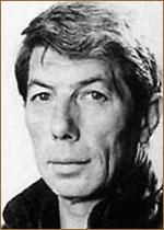 Чунаев Борис Николаевич