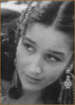 Боброва Ляля Анатольевна