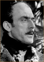 Боярский Сергей Александрович