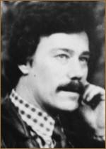 Геллер Владимир Григорьевич