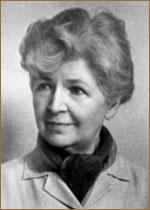 Фадеева Софья Николаевна