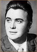 Изотов Эдуард Константинович