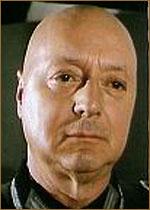 Joachim Tomaschewsky