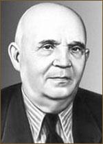 Юра Гнат (Игнатий) Петрович
