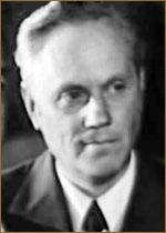 Кобас Валентин Васильевич