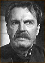 Киянский Павел Иванович