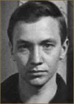 Иванов Владимир Владимирович (II)