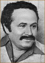 Дуров Борис Валентинович