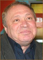 Райхельгауз Иосиф Леонидович