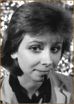 Зеленко Ирина