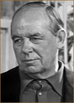 Франько Дмитрий Васильевич