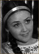 Татьяна Клюева - полная биография