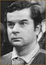 Пермяков Александр Б.