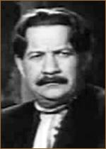 Иванов Георгий Александрович (II)