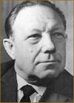 Козубский Александр Владимирович