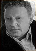 Крюков Андрей Сергеевич