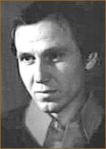 Костецкий Виктор Александрович