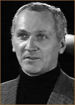 Евтифьев Леонид Михайлович