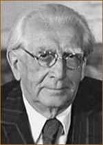 Волков Николай Николаевич (старший)