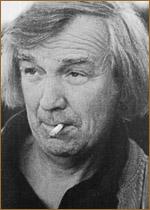 Филиппов Сергей Петрович (III)