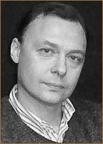 Душечкин Андрей Андреевич