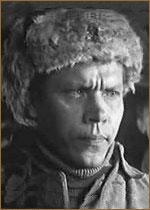 Баталов Юрий А.