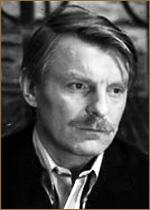 Назаров Юрий Владимирович