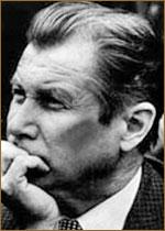 Эшпай Андрей Яковлевич